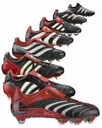 classic adidas predators