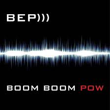 black boom