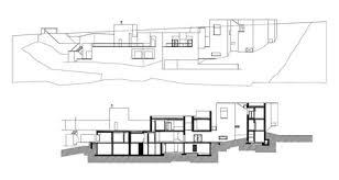 alvaro siza houses