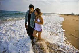 providence beaches
