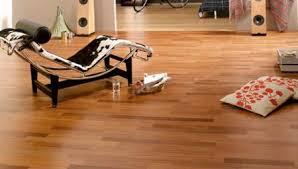 bamboo wooden floors
