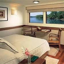 cabin cruises