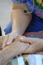 home health pictures