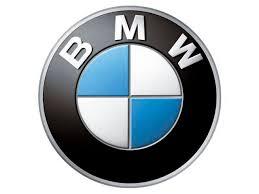 Sponsor First_bmw_logo
