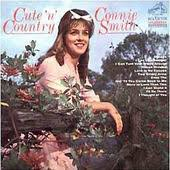 Connie Smith - Even Tho'