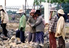 cambodia women