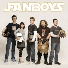 fanboys movie