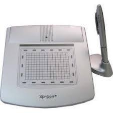 pen input devices