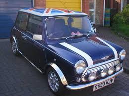1998 mini