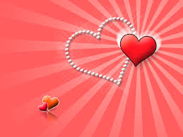 cute valentine backgrounds