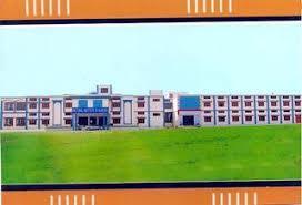 baba farid college