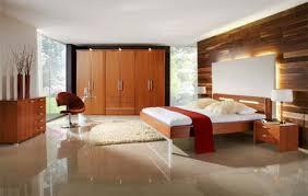 modern bedroom suits