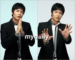 seo do young and han hyo joo