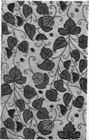 design textiles