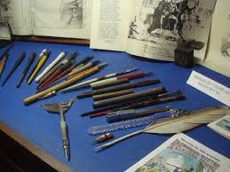 mexican tools