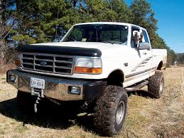 ford f 150 1994