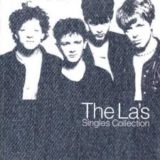The La's - Liberty Ship