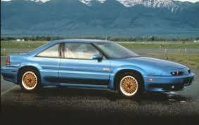 1992 grand prix