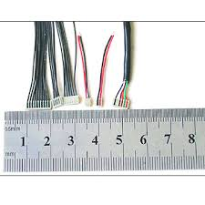 electronics wire