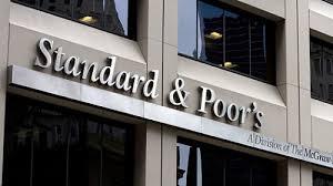 Standard \x26amp; Poors Ratings