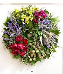 flower arrangements designs
