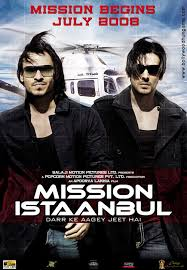 indian action film
