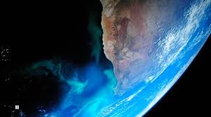 planet earth high definition