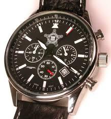 obama wristwatch