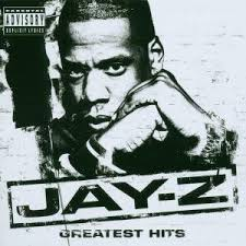 Jay-Z - Can I Get A What