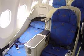 airbus industrie a330 200 seating