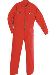 protective clothing pictures