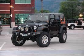 jeep wrangler hemi