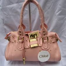 new chloe bag