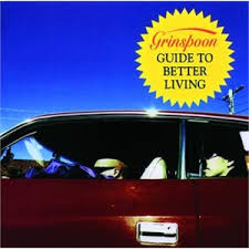 guide to better living