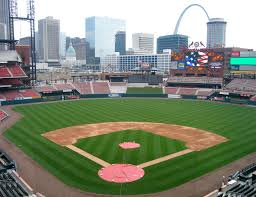 busch stadium picture
