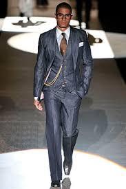 dsquared suit