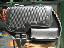 accesorios para motocicletas