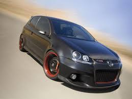 cars performance