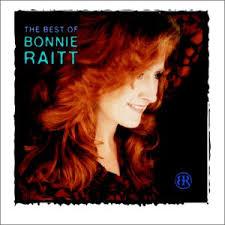 bonnie raitt you got it