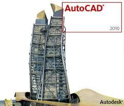 Autodesk Auto-Cad