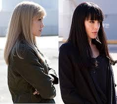 angelina jolie latest movie