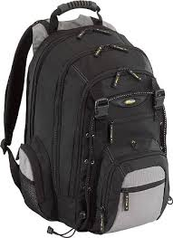 lap top backpacks
