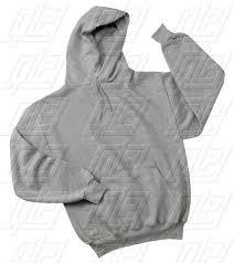 pictures of sweatshirts