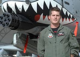 a 10 pilot