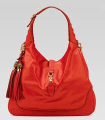 gucci new bag