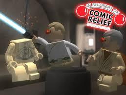 lego star wars the original trilogy ps2