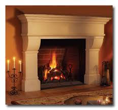 fire place pictures