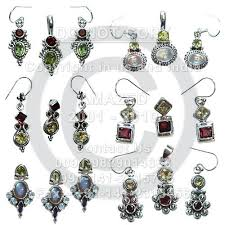 designs of gold jewellery