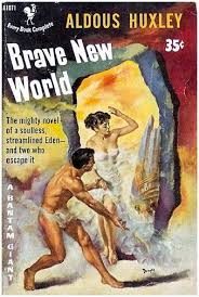 brave new world pictures
