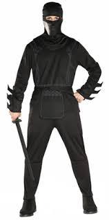 batman begins ninja
